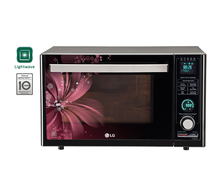 consumer reports for ovens ranges