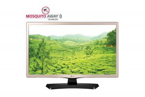 Buy LED TV Online In India @ Best Prices | LG Brand Store