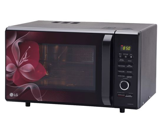 Home Liances Cooking Cleaning Microwave Ovens