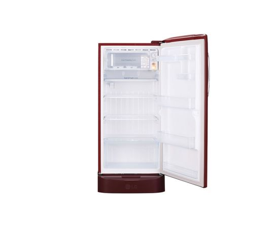 Home Appliances :: Refrigerators :: Single Door Refrigerator