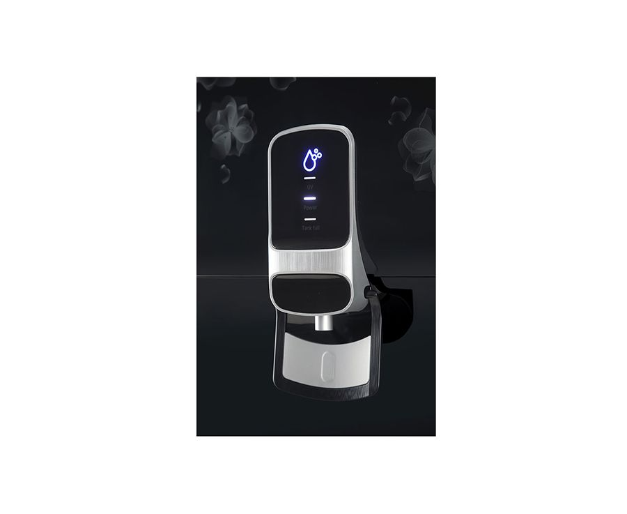 Lg Ww150np Water Purifier True Ro Filtration Lg India